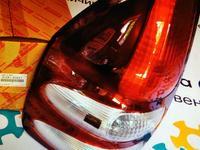 Задний фонарь Toyota Prado 120 за 51 000 тг. в Атырау