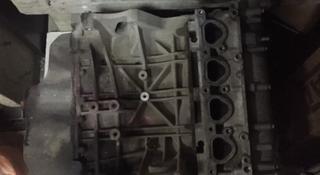 CFNA — двигатель на Polo (Поло) за 150 000 тг. в Нур-Султан (Астана)