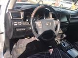 Lexus LX 570 2013 года за 20 700 000 тг. в Актобе – фото 5