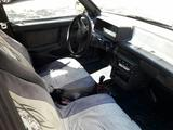 ВАЗ (Lada) 21099 (седан) 1994 года за 600 000 тг. в Талдыкорган – фото 4