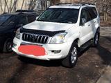 Комплект зимних колес от Прадо 120 за 320 000 тг. в Алматы