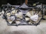 Диффузор вентилятора за 35 000 тг. в Шымкент – фото 3