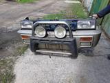 Передняя часть кузова за 123 тг. в Алматы