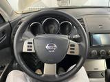 Nissan Altima 2006 года за 2 600 000 тг. в Алматы – фото 2