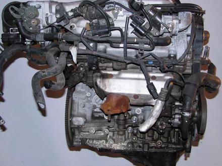 Двигатель KF 2.0 Mazda XEDOS 6 за 175 000 тг. в Алматы – фото 2