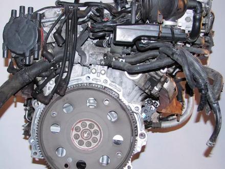 Двигатель KF 2.0 Mazda XEDOS 6 за 175 000 тг. в Алматы – фото 4
