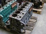 Двигатели для техники Hitachi в Алматы