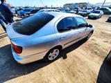 Nissan Primera 1998 года за 1 300 000 тг. в Атырау – фото 2