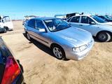 Nissan Primera 1998 года за 1 300 000 тг. в Атырау – фото 3