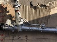Рулевая Рейка на 221 за 200 000 тг. в Алматы
