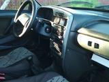 ВАЗ (Lada) 2115 (седан) 2007 года за 1 550 000 тг. в Семей – фото 2
