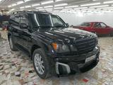 Бампер Wald Black Bison для Lexus LX470 за 100 000 тг. в Алматы – фото 5