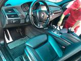 BMW X5 2010 года за 5 000 000 тг. в Шу – фото 5