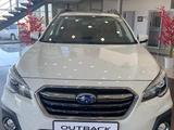 Subaru Outback 2020 года за 16 290 000 тг. в Шымкент