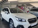 Subaru Outback 2020 года за 16 290 000 тг. в Шымкент – фото 3