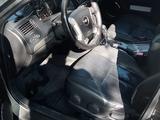 Chevrolet Epica 2007 года за 3 350 000 тг. в Алматы – фото 2