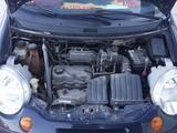 Daewoo Matiz 2006 года за 880 000 тг. в Актау – фото 3