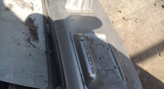 Крышка багажник на Honda cr-v за 333 тг. в Алматы