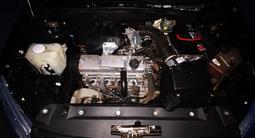 ВАЗ (Lada) 2190 (седан) 2016 года за 2 300 000 тг. в Костанай – фото 4