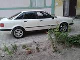 Audi 80 1993 года за 1 250 000 тг. в Алматы – фото 3