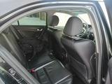 Honda Accord 2011 года за 6 100 000 тг. в Семей – фото 3