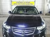 Honda Accord 2011 года за 6 100 000 тг. в Семей – фото 4