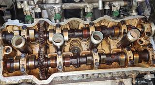 Двигатель Toyota Camry 20 2.2 Объём за 380 000 тг. в Алматы