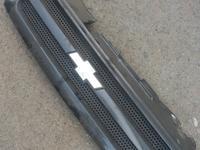Решетка на Шевика Ваз-2123 за 2 000 тг. в Костанай