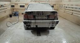 BMW 520 1992 года за 1 450 000 тг. в Семей – фото 2