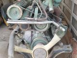 Maтор хадовка в Шымкент – фото 2