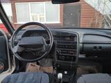 ВАЗ (Lada) 2114 (хэтчбек) 2008 года за 820 000 тг. в Атырау – фото 2