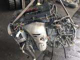 Акпп автомат 4 ступка на камри за 80 000 тг. в Алматы