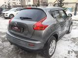 Nissan Juke 2012 года за 5 400 000 тг. в Нур-Султан (Астана) – фото 4