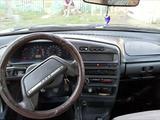 ВАЗ (Lada) 2115 (седан) 2004 года за 850 000 тг. в Усть-Каменогорск – фото 3