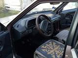 ВАЗ (Lada) 2115 (седан) 2004 года за 850 000 тг. в Усть-Каменогорск – фото 5