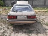 Toyota Carina II 1988 года за 450 000 тг. в Алматы – фото 2
