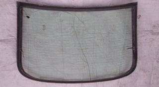 Заднее стекло Мерседес w208 clk за 40 000 тг. в Алматы