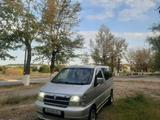 Nissan Elgrand 2000 года за 2 300 000 тг. в Нур-Султан (Астана) – фото 2