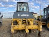 Shantui  sd23 2010 года за 15 000 000 тг. в Уральск – фото 4