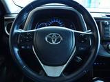 Toyota RAV 4 2014 года за 8 700 000 тг. в Семей – фото 4