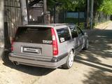 Volvo 850 1997 года за 2 500 000 тг. в Алматы