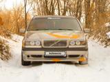 Volvo 850 1997 года за 2 500 000 тг. в Алматы – фото 5