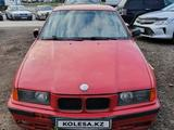 BMW 318 1991 года за 550 000 тг. в Нур-Султан (Астана)