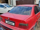BMW 318 1991 года за 550 000 тг. в Нур-Султан (Астана) – фото 2