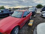 BMW 318 1991 года за 550 000 тг. в Нур-Султан (Астана) – фото 3