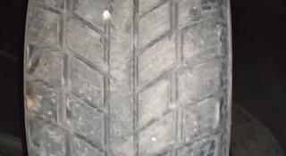 Зимние шины за 40 000 тг. в Караганда