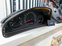 Щиток приборов для Mercedes Benz w210 за 43 000 тг. в Алматы