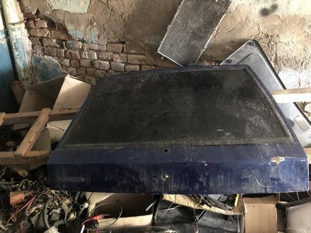 Крыша багажник за 10 000 тг. в Алматы