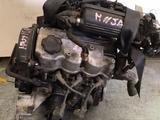 Двигатель daewoo matiz за 200 000 тг. в Костанай