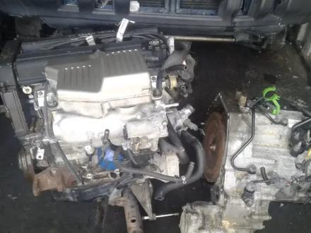 Кузов на Honda CR-V за 5 000 тг. в Алматы